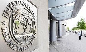 IMF programme unlikely to be back on track soon