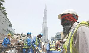 SBP warns of forced repatriation of overseas Pakistani workers
