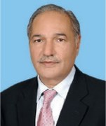 PPP loses a loyal lieutenant in Ahmed Mukhtar's death