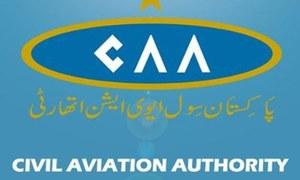 Top post at aviation regulator finally filled
