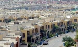 Foreign firm awaits go-ahead for building prefabricated homes