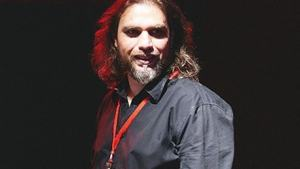 An exclusive preview of Coke Studio Season 2020 through the words of its maestro Rohail Hyatt
