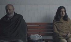 Zindagi Tamasha is Pakistan's official Oscars entry