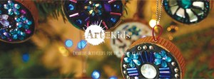 Website review: Artful-kids