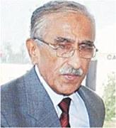 Prof Yusuf laid to rest in Larkana