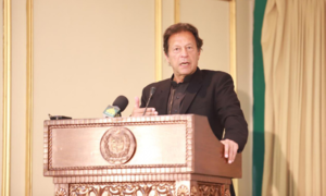 Corrupt officials to be axed, not transferred: PM