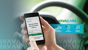 Pushing for Car E-commerce