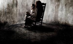 دل کی دھڑکنوں کو تیز کردینے والی 10 خوفناک فلمیں