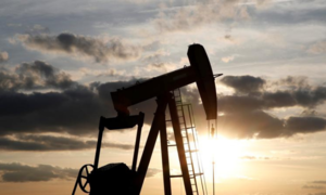 Demand revival boosting oil markets