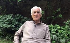 PCB has set bad example by mishandling Amir's case: Khalid Mahmood