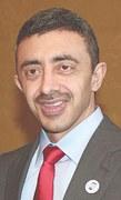 Visa curbs are temporary, UAE assures Pakistan