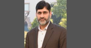 Interview: Abdul Sattar Babar, MD, Ipsos Pakistan
