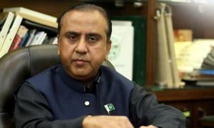 بھارت ہجرت کرنے والے ہندو واپس آنا چاہتے ہیں، سربراہ اقلیتی کمیشن