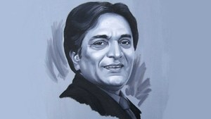 5 facts you might not have known about the legendary Moin Akhtar