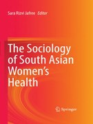 NON-FICTION: ADDRESSING WOMEN'S HEALTH