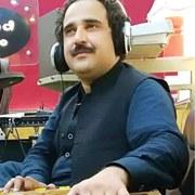 Budding artists asked to promote ghazal singing
