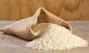 باسمتی چاول، پاکستان میں ہی مقامی مصنوعہ کے طور پر رجسٹرڈ نہ ہونے کا انکشاف