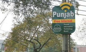 Punjab ends free Wi-Fi facility for public because of 'heavy subsidy'