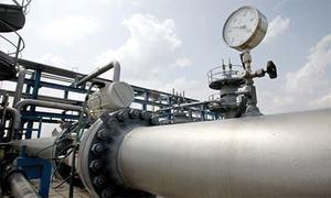 سوئی سدرن کا 'گیس کی شدید قلت' کا انتباہ، کراچی کے کیپٹو پاور پلانٹس کو فراہمی بند
