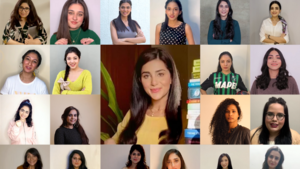 These celebs and influencers are inspiring women to follow their dreams with Sunsilk's latest campaign