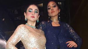 Yasra Rizvi and Yumna Zaidi's next serial is about human trafficking