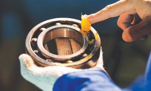 Putting Sindh in industrial gear