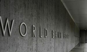 ورلڈ بینک سے ہائبرڈ سوشل پروٹیکشن اسکیم کیلئے 60 کروڑ ڈالر کا قرض طلب