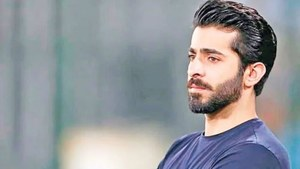 This is the year I am switching gears, says Sheheryar Munawar in tell-all interview
