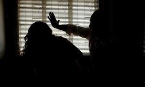 KP finally legislates to criminalise domestic violence