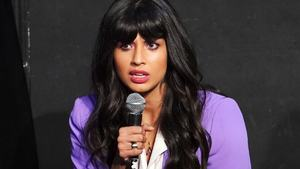 'Most humans need carbs,' says Jameela Jamil as she asks celebs, influencers to stop promoting keto diet