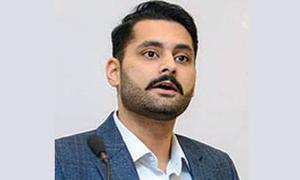 نقیب کیس میں راؤ انوار کو بری کرنے کی پوری تیاری ہوچکی ہے، جبران ناصر