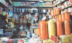 بڑی تعداد میں درآمدات کے باوجود غذائی اشیا کی قیمتوں میں اضافے کا سلسلہ نہ رک سکا