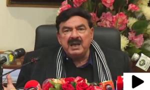 'سینیٹ انتخابات میں تحریک انصاف کی نشستیں بڑھیں گی'
