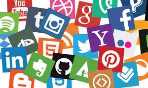 Govt ready to review social media rules, IHC told