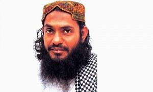 20 سال سے گوانتاناموبے میں قید پاکستانی کی دہائی