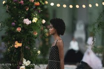 Chanel hosts family reunion in absence of big Haute Couture show