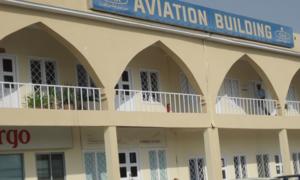 عالمی تحفظات دور کرنے کیلئے پائلٹ لائسنس امتحانات آؤٹ سورس کرنے کا فیصلہ