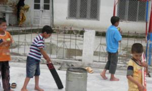 پشاور: 'مرکز دارالاطفال میں بچوں سے زیادتی کا کوئی ثبوت نہیں ملا'