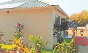 'Academia, industry linkage to play big role in housing sector'