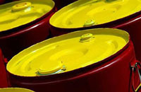 Furnace oil sales jump over power sector demand