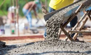 Cement makers raise prices as sales jump 17pc in 7MFY21