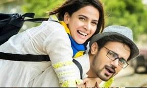 کورونا کے باعث پاکستانی سینما کا مستقبل کیا ہے؟