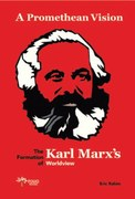 NON-FICTION: HUMANS AND HISTORY IN MARX