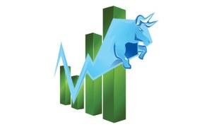 Stock markets roar despite all odds