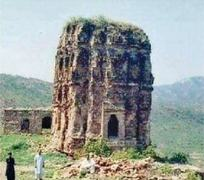 Plan to conserve Nandana Fort on the cards