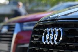 Audi confident in China's premium vehicle market