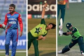 7 players to watch out for in PSL 6