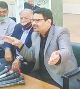 PML-N rejects hike in power tariff