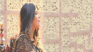 From music to TV: The mercurial Ms Hadiqa Kiani