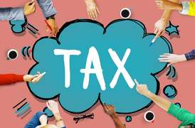 Tax policy with a holistic approach